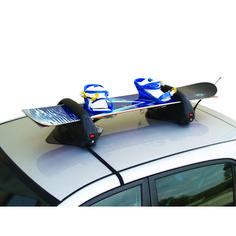 Μπάρες Σκι : ΜΠΑΡΑ ΣΚΙ SNOWBOARD ACONCAGUA (3 SKI / 2 SNOWBOARD) (ΜΑΓΝΗΤΙΚΗ) Snowboarding, Skiing, Ski Rack, Car Ins, Profile, Italy, Products, Snow Board, Ski