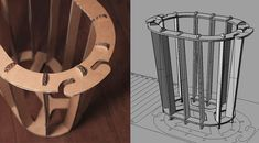 Ten tutorials on digital fabrication « Ponoko – Blog