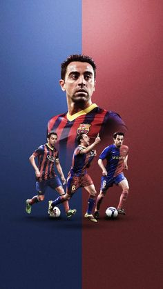 Camp Nou, Lionel Messi Wallpapers, Xavi Hernandez, Barcelona Football, Football Gif, Champions, Captain America, Harry Potter, Soccer