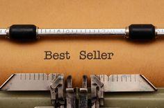 So schreiben Sie richtige Produktbeschreibungen für Ihren Online-Shop © Thomas M. Ruthemann