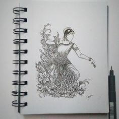Life calls the tune, we dance. Dance, Life, Instagram, Art, Dancing, Art Background, Kunst, Performing Arts, Ballroom Dancing