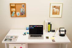Evolution-of-the-Desk-2006.jpg