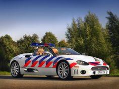 les 10 voitures de police les plus rapides du monde spyker c8 spyder    ✏✏✏✏✏✏✏✏✏✏✏✏✏✏✏✏ AUTRES VEHICULES - OTHER VEHICLES   ☞ https://fr.pinterest.com/barbierjeanf/pin-index-voitures-v%C3%A9hicules/ ══════════════════════  BIJOUX  ☞ https://www.facebook.com/media/set/?set=a.1351591571533839&type=1&l=bb0129771f ✏✏✏✏✏✏✏✏✏✏✏✏✏✏✏✏