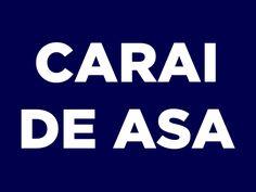 Uma espécie raríssima. | 21 expressões brasileiras que merecem ser tombadas como patrimônio histórico