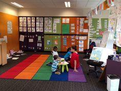 St.Monica's School Parramatta Sydney