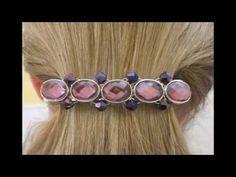 TEE ITSE: Hiussolki Helmet, Videos, Bracelets, Jewelry, Jewlery, Hockey Helmet, Jewerly, Schmuck, Helmets