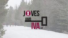 [JOVES AMB IVA] Balmes Blancs. El nou vídeo de Joves amb IVA ens descobreix BalmesBlancs, una associació creada per tres joves emprenedors q...