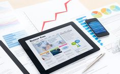 The State of Social Selling in 2014 Seo Marketing, Online Marketing, Social Media Marketing, Digital Marketing, Social Media Search, Social Media Tips, Blog Online, Growing Your Business, Infographic