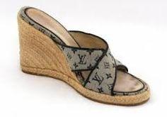 Resultado de imagen para como hacer suelas de zapatos de mecate