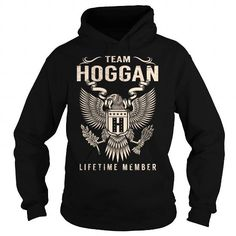 Team HOGGAN Lifetime Member - Last Name, Surname T-Shirt #name #tshirts #HOGGAN #gift #ideas #Popular #Everything #Videos #Shop #Animals #pets #Architecture #Art #Cars #motorcycles #Celebrities #DIY #crafts #Design #Education #Entertainment #Food #drink #Gardening #Geek #Hair #beauty #Health #fitness #History #Holidays #events #Home decor #Humor #Illustrations #posters #Kids #parenting #Men #Outdoors #Photography #Products #Quotes #Science #nature #Sports #Tattoos #Technology #Travel…