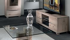 Meuble TV BOWDEN