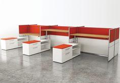 Sit-Stand-Workstation-Carrels.jpg (1146×800)