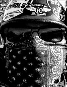 Biker Clubs, Motorcycle Clubs, Hells Angels, Bikers, Mexican, Street, Wallpaper, Board, Boss