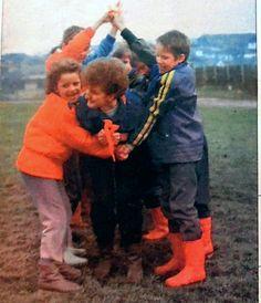 https://flic.kr/p/BeS2Jy   DDR Kinder,DDR Pioniere