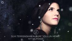 Suvi Teräsniska - Taivas sylissäni For You Song, Ukulele, Guitar, Album, Songs, Music, Youtube, Movie Posters, Mood