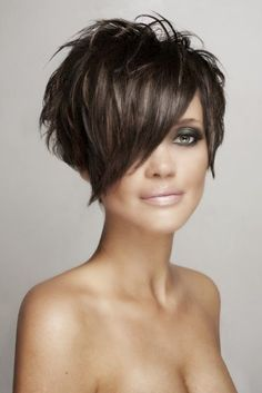 2015 short hairstyles for women - Google Search