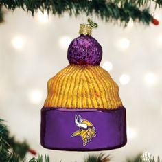 9 Best NFL Ornaments images  9cb855575055