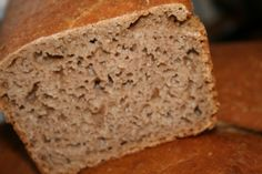 Sourdough bread baking courses for the home and professional baker! Learn how to bake your own artisan sourdough bread with an easy bread baking course online. Healthy Bread Recipes, Paleo Bread, Bread Baking, Baking Recipes, Knead Bread Recipe, No Knead Bread, Beer Bread, Soda Bread, Wheat Free Recipes