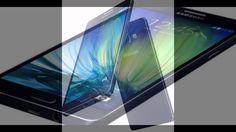 Samsung Galaxy A7  سعر وموصفات سامسونج جالاكسي