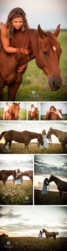 Janelle and her Horses – Alberta Equine Photographer Horse Pictures, Photoshoot, Horses, Photography, Animals, Inspiration, Biblical Inspiration, Pictures Of Horses, Photograph