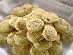 Picture of Jalapeno Bites Recipe