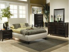 1d7ec68f8bef Choose this collection for a warm and relaxing look in your home. Home  Furnishings