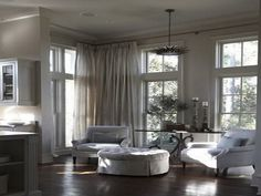 Best Colors With Gray | Best Grey Paint Colors for Neutral Shade of Your Room: Best Grey Paint ...