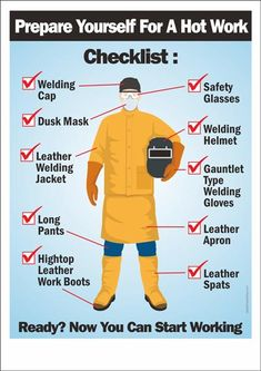 SafetyPosterShop.com | Downloadable Health and Safety Posters | Safety Poster Shop Health And Safety Poster, Safety Posters, Welding Ppe, Safety Cartoon, Safety Talk, Safety Slogans, Construction Safety, Safety Gloves, Workplace Safety