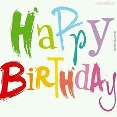 #happybirthday #felizaniversário #parabéns #santohobby