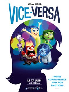 vice versa ( que je suis aller voir gnagnagna!!!)un film genial et plein d'emotions!!!