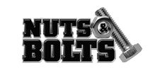 Headmaster Blog for August 12, 2013: The Nuts & Bolts Issue - Summit Classical Christian School