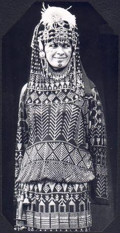 Jamila Salimpour -