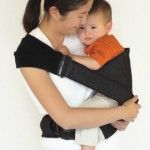 Checklist: Packing list for traveling with a baby | BabyCenter