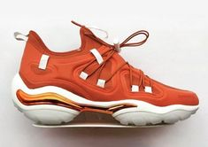 big sale 9873d 8ad6e 스위즈비츠 SWIZZ BEATZ  x REEBOK DMX RUN 프리뷰,리복콜라보