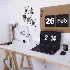"""Conheça o app Fliqlo, um relógio digital no estilo """"flip"""" que dá um charme a mais para o desktop."""