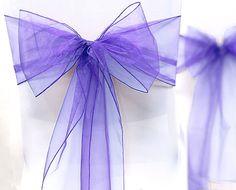 Résultats Google Recherche d'images correspondant à http://www.anyflowers.fr/wp-content/uploads/2013/10/lavender.jpg