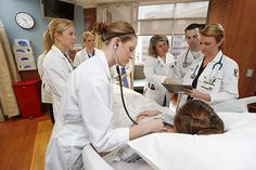 As an Acute Care Nurse Practitioner, you will provide advanced nursing care to adults with acute, critical and chronic conditions. Nurse Practitioner Education, Acute Care Nurse Practitioner, Becoming A Nurse Practitioner, Advanced Nursing, Nurse Staffing, Nursing Career, Midwifery, Nursing Students, Health And Safety