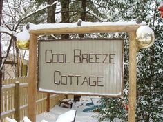 Cottage vacation rental in Mentone from VRBO.com! #vacation #rental #travel #vrbo