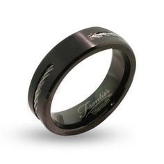 1000 Images About Wedding Rings For Men On Pinterest