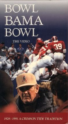 Alabama is the All-time leader in college football Bowl Appearances and Bowl Wins. Bowl Games - Pride Of The Tide University Of Alabama Football www.prideofthetide.com/bowls.htm Alabama has participated in an NCAA record 60 bowl games. . The Tide record in those 61 bowls stands at 35-23-3. The 35 wins are the most in #NCAA history. #Alabama #RollTide #BuiltByBama