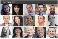 15 Mobile-First Advertising Strategies For Today's Digital Marketers https://www.forbes.com/sites/forbesagencycouncil/2017/06/30/15-mobile-first-advertising-strategies-for-todays-digital-marketers/