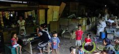 5 Alasan Ekonomi Filipina mampu Melampaui Indonesia