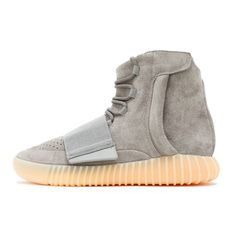 d53636645 BB1840 - Adidas x Kanye West  Yeezy Boost 750 -