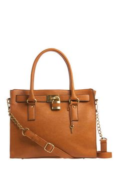 gorgeous. overnight bag, or even every day purse. vegan, faux leather too. XMAS IDEA for me @Carly Nassar (for dad) $84.99