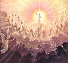 Aquele que testifica estas coisas diz: certamente cedo venho. Amém; vem, Senhor Jesus.   Apocalipse 22:20 #Apocalipse #biblia