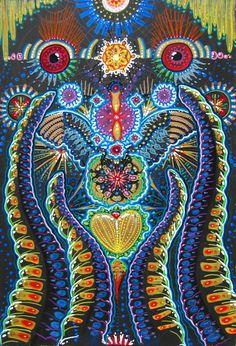 http://mysticmementos.tumblr.com/post/18340736339/darksideoftheshroom-michael-garfield