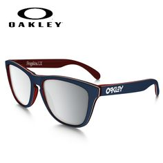 89704ef250 16 Best Fashion Cheap OAKLEY Fuel Cell Sunglasses images