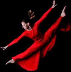 @Saudamiиi Gоudаr is going to learn contemporary dance. Every morning while traveling to work, she listens to music and imagines the moves in her head with a big smile on her face :)