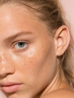 It's not just our wardrobes that should change with the seasons, giving your beauty shelves a make-over come summer helps combat everything from make-up meltdown to frizzy hair and dry skin. So swap out that heavy base and bring on the corals, these are the 24 beauty products to switch up for summer...