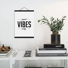 Image result for good inspirational quotes for a hipster room